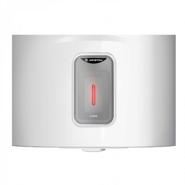 Boiler Electric Ariston Lydos R 100 V 1.8K EU – 100 litri - Unic Energo Instal