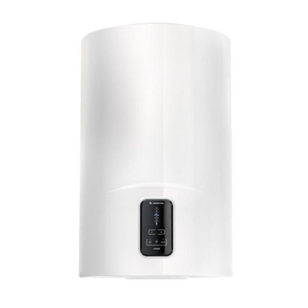 Boiler Electric Ariston Lydos ECO 100 L, 1800W , functie Eco Evo - Unic Energo Instal