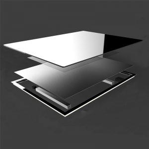 Plasma Termica FG6  550W - Unic Energo Instal