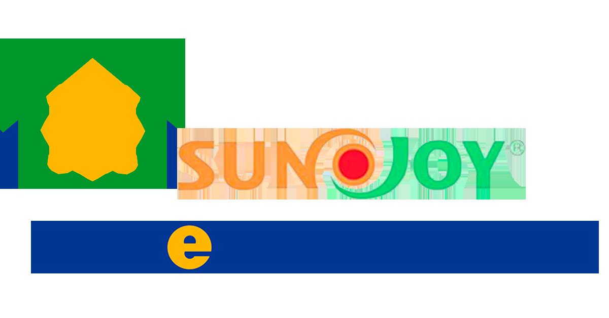 Echipamente si Sisteme de Incalzire - Unic Energo Instal